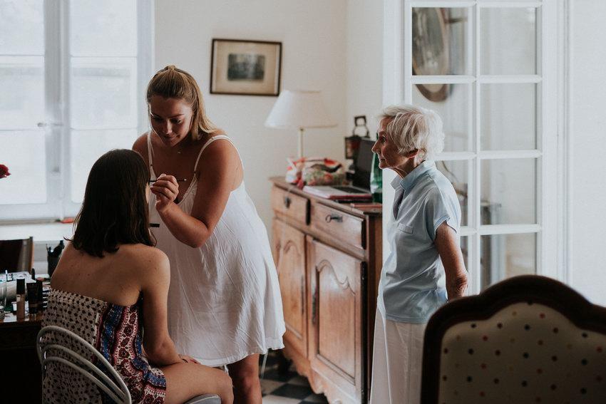 wedding_mas_des_thyms-29