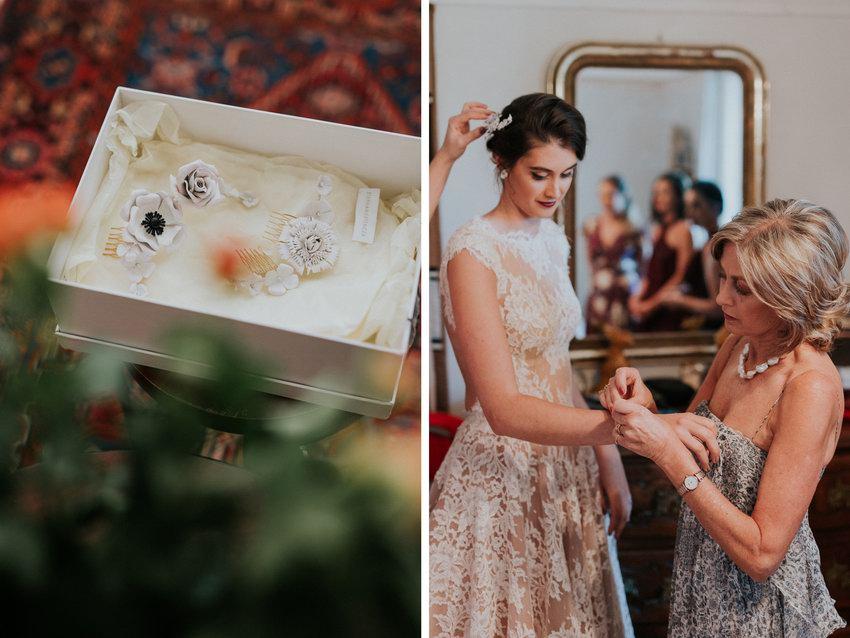 wedding_mas_des_thyms-52