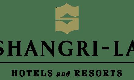 La marque Shangri-La