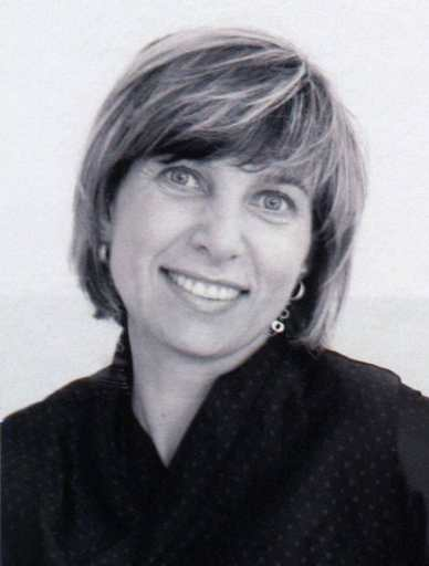 Isabelle Miaja