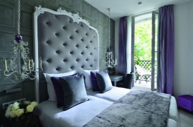 HOTEL 123 SEBASTOPOL CHAMBRE E ZYLBERSTEIN CREDITS ASTOTEL 9SC_6093