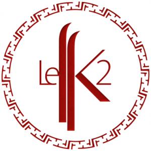 Dcouvrez le Palace Le K2 selon Laurent Delporte