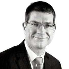 Gilles Lebras