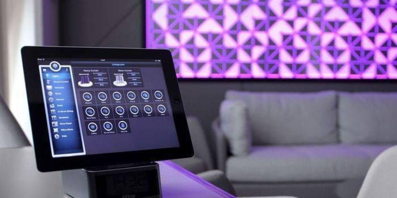 Le digital et l'hôtellerie