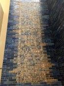 Porte Ishtar -dédicace Nabuchodonosor - cunéiforme - Pergamonmuseum -Berlin
