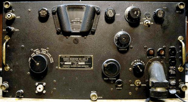 bc342