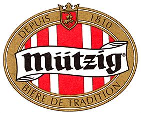 Bière de Mutzig