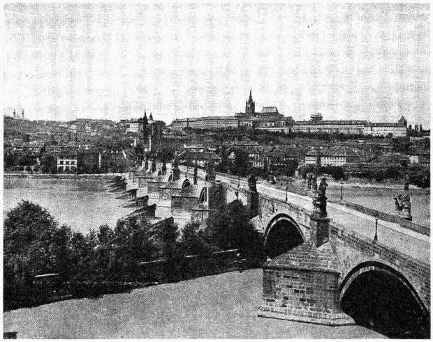D175-_prague,_le_vieux_pont_sur_la_vltava._-_liv3-ch08