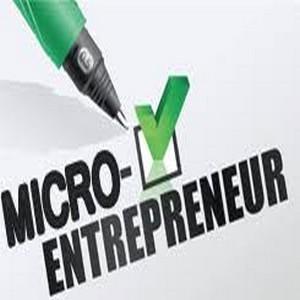 Créer Sa Micro Entreprise En Tant Que Praticien Reiki