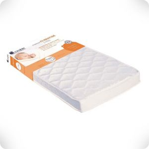 Furniture Mattress For Baby Bed 60x120 Cm