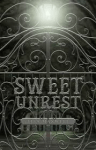 sweetunrest
