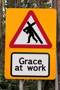grace_at_work