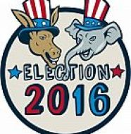 us-election-2016-mascot-donkey-elephant-circle-cartoon-100376008