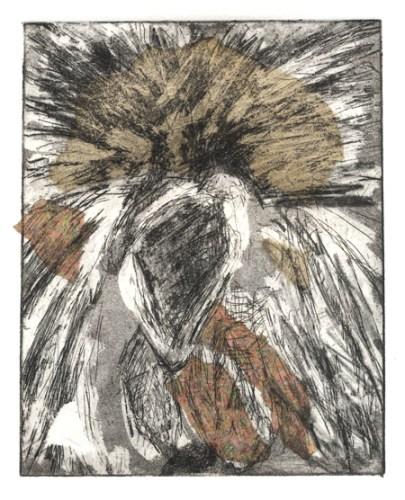 chicken-etching-2007-chine-colle_lg