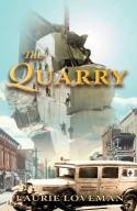 Book 2: The Quarry