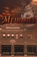 Book 1: Memories