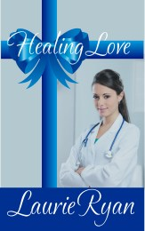 Healing Love by Laurie Ryan