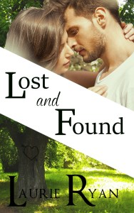Lost and Found by Laurie Ryan