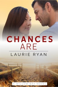 Chances Are by Laurie Ryan