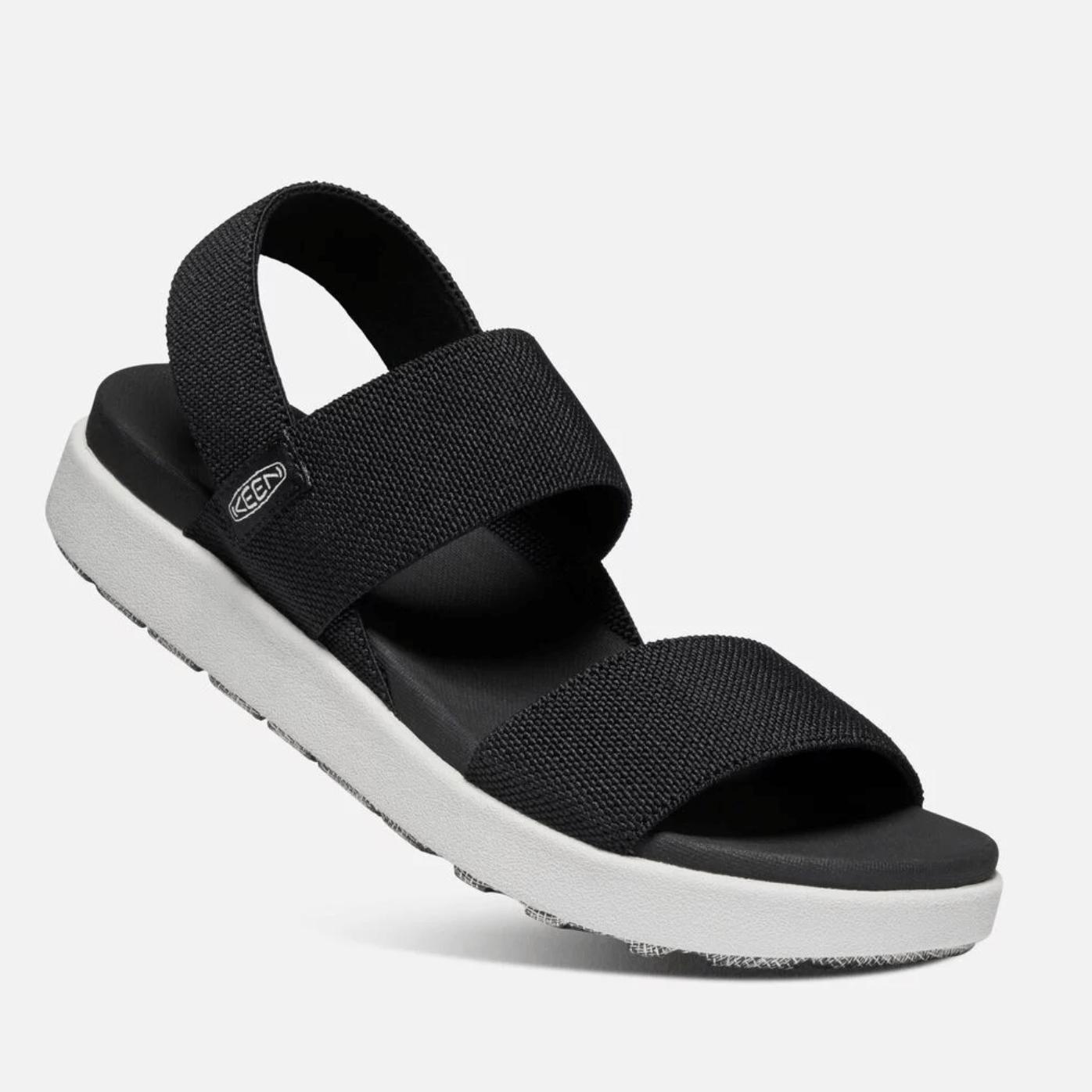 Keen River Sandals
