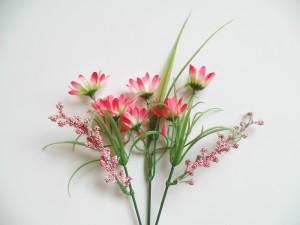 Spring Bundle ~ $2.99ea