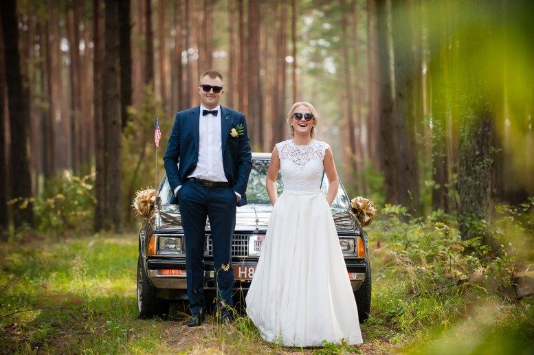 vestuviu-fotografas-laurynas-12
