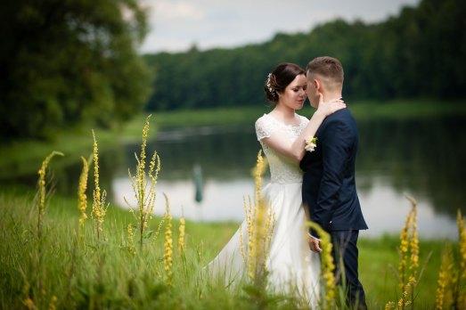 vestuviu-fotografas-laurynas-2