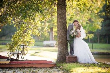 vestuviu-fotografas-laurynas-8