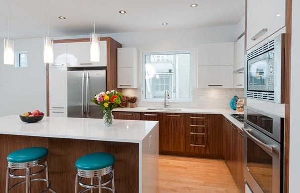 kitchen sink island cost to redo don t make these design mistakes contemporary