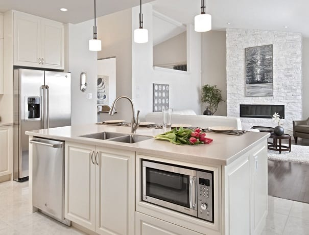 Don T Make These Kitchen Island Design Mistakes