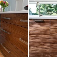 Kitchen Cabinet Door French Country Island Design 101 Types And Styles Ottawa Flat Doors