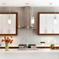 Kitchen Cabinet Door 36 Inch Table Design 101 Types And Styles Ottawa Inset Doors Contemporary
