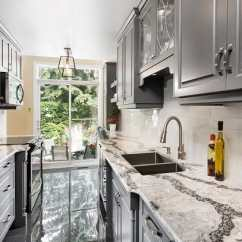 Kitchen Designs Com Homestyles Island A Designer S 3 Top Tips For Your Galley Design Solutions