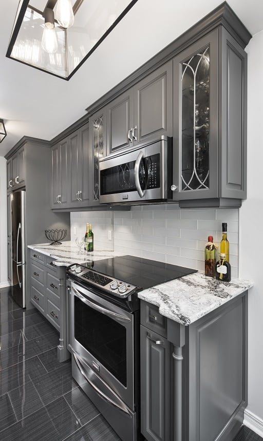 kitchens to go kitchen design rochester ny a designer s 3 top tips for your galley vertical storage