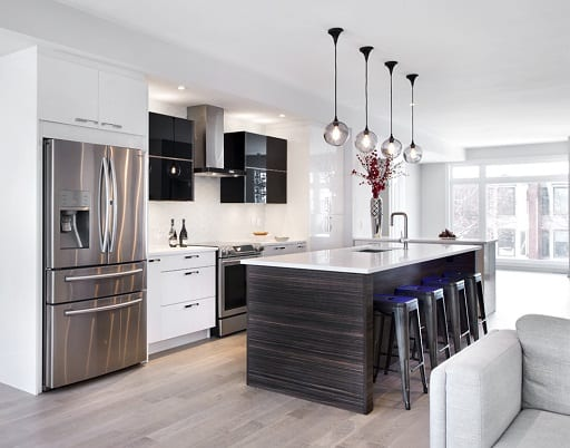 new kitchen sink sale and bathroom 2018 trends straight from our designers as 2017 comes to a close we like look ahead what s next year means asked ola elmaghraby heather tardioli