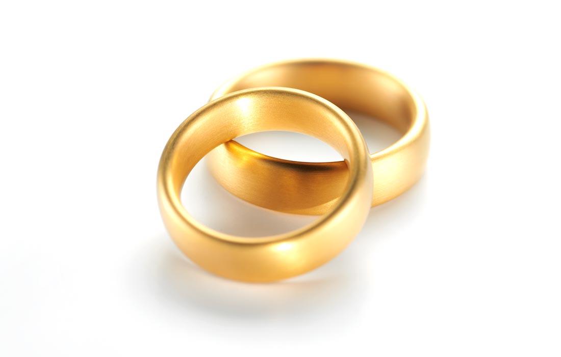Hochzeitsringe Aachen  Hochzeit