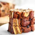 blueberry-banana-bread-8