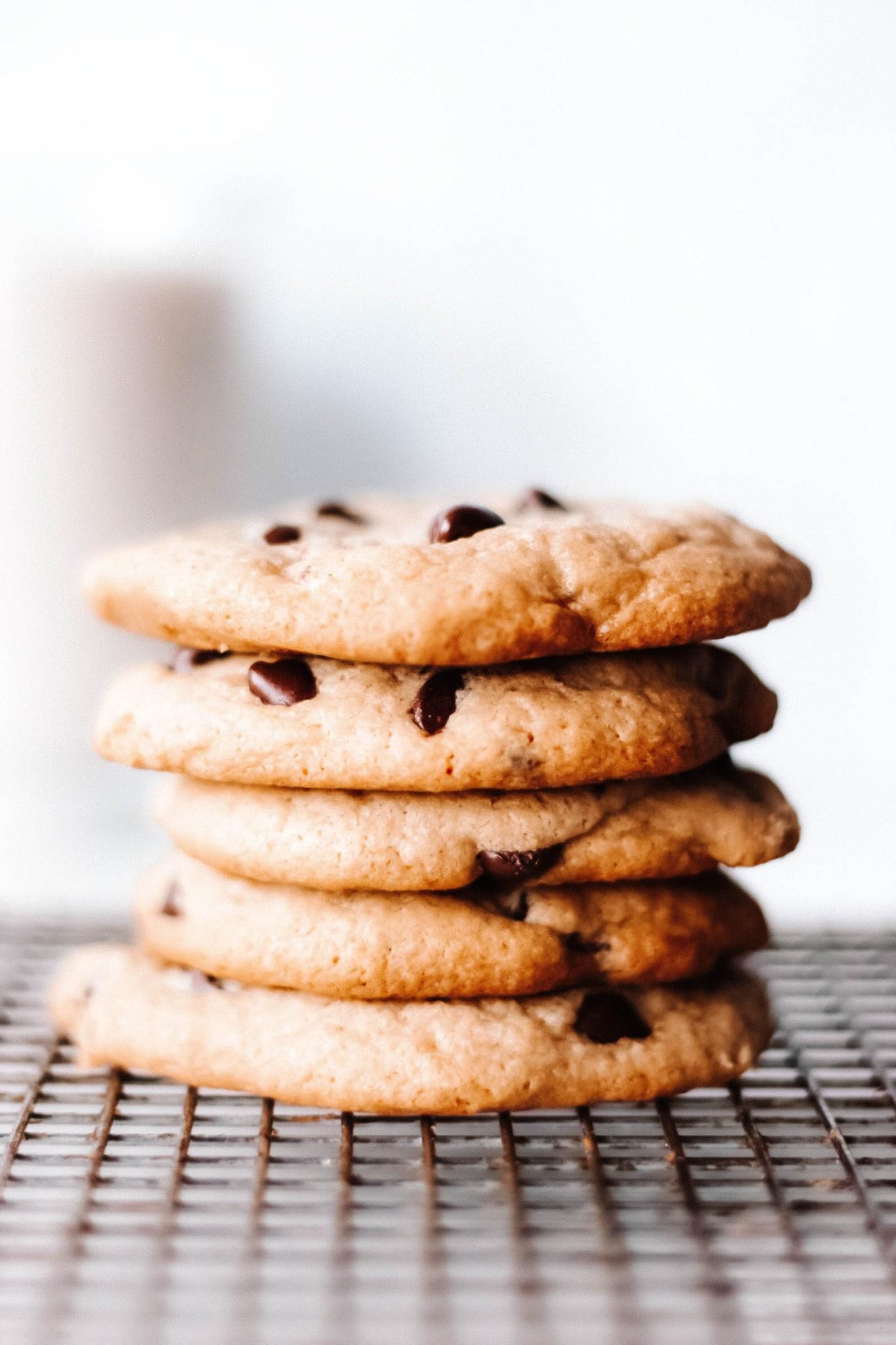 gluten-free-chocolate-chip-cookies-7