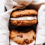 Carrot-Cake-Sandwich-Cookies-3