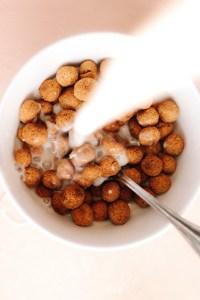 Homemade-Pumpkin-Spice-Cereal-2