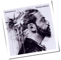 Schwarzweiss Von Samy Deluxe Lautde Album