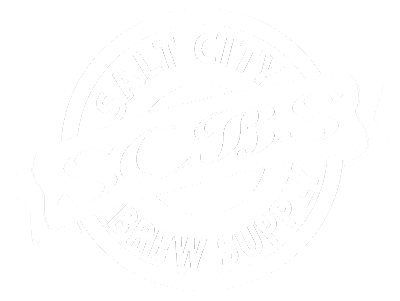 Salt City Brew Supply
