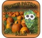 MI-Pumpkin