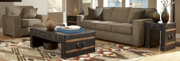 flexsteel sofa sets kourtney quilted leather where to buy furniture nj new jersey about
