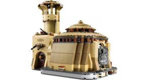 Mosquée Jabba