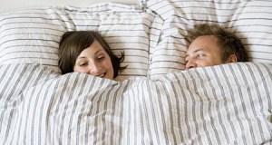 Sexe : 10 petits riens qui changent tout