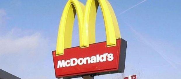 McDo : ses frites étaient froides, il se venge à la hache