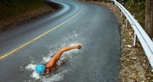 Top 10 des raisons de faire un peu d'exercice quotidiennement