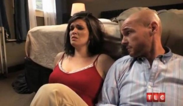 Après 3 heures d'orgasme, une jeune femme termine aux urgences