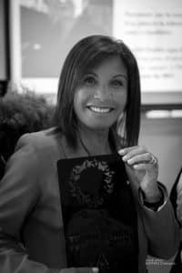 Nora Préziosi